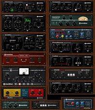 Soundtoys.jpeg
