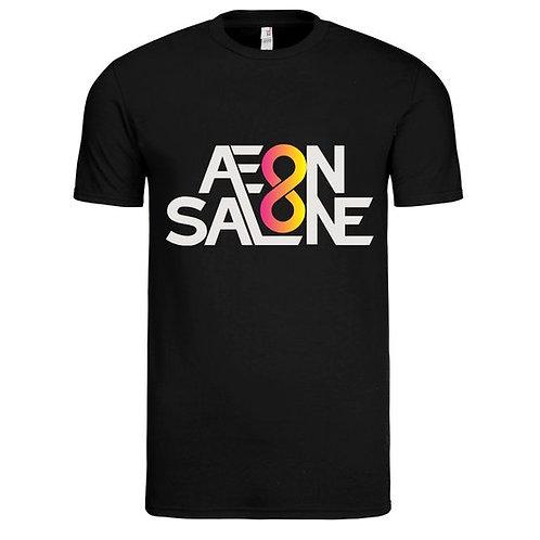 Aeon Salone T-Shirt