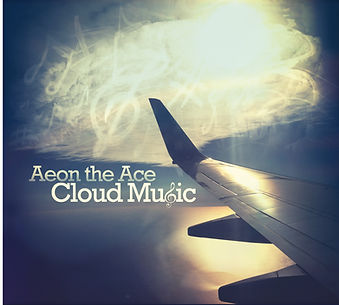 Cloud Music Front Cover2.jpg