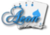 Aeon+Logo+Custom+starting+cards2+Blue+on