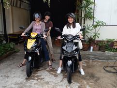 scooter for rent chanthaburi.jpg
