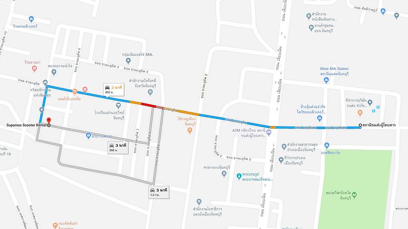 แผนที่ รถเช่าจันทบุรี.png