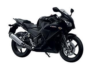 motorbike rental chanthaburi