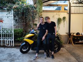 rent a motorbike in chanthaburi.jpg