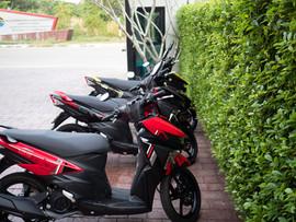 motorbike for rent chanthaburi.jpg