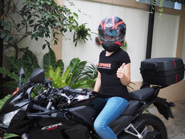 chanthaburi scooter rental.JPG