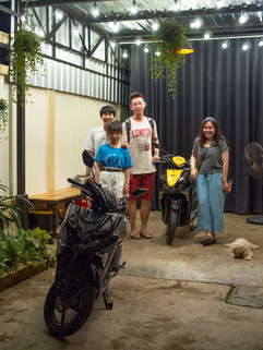 rent a bike chanthaburi.jpg