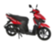 Yamaha-GT125-2018-Red.png