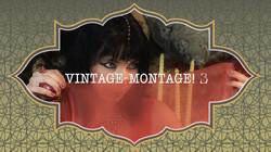 video-vintage3-singl (Medium)
