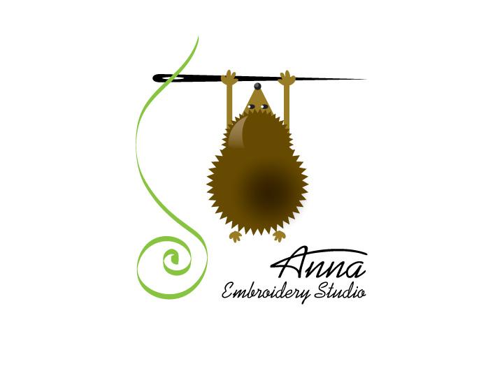 logo-AnnaPolsky