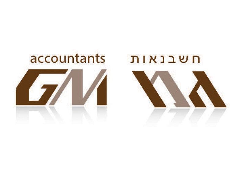 logo-gm_Page_3