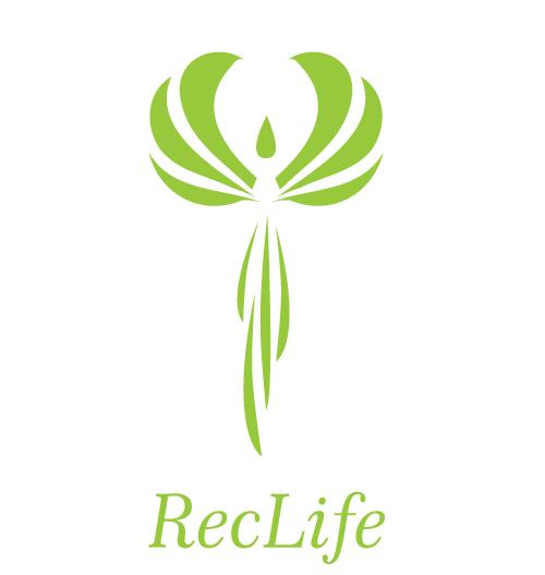 RecLife-brend