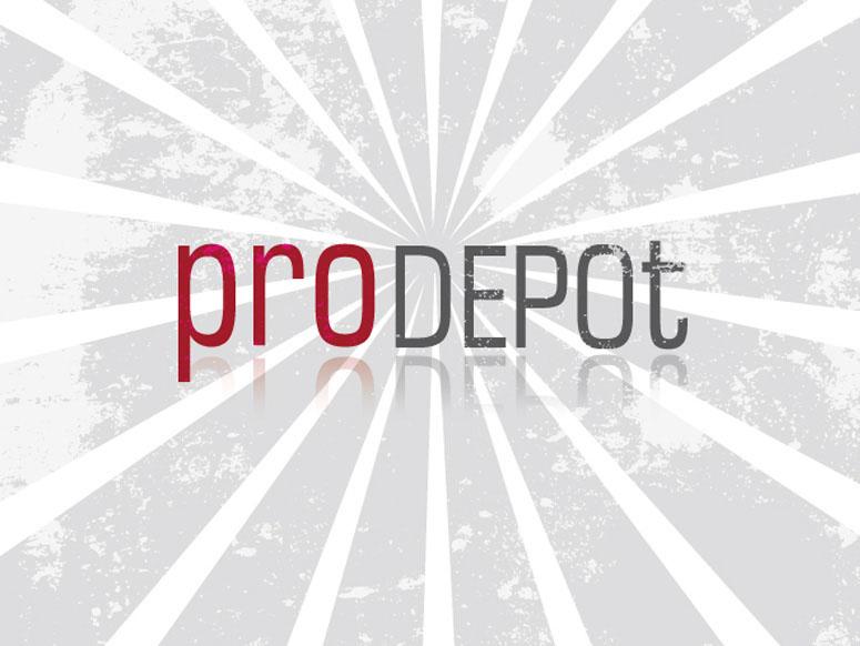 pro-depot