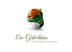 LevGoldshtein-logo