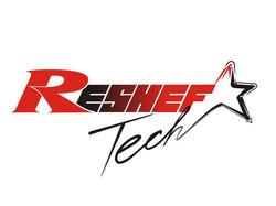reshef-tech