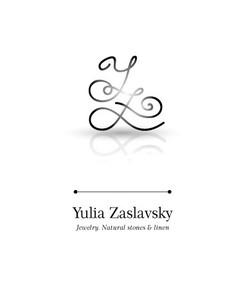 YZ2-logoweb