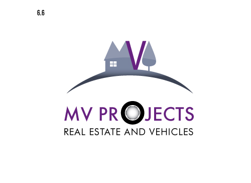 logo-MVproject-6-6