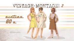 video-vintage2