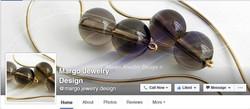 Margo Jewelry Design