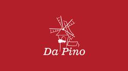 card-daPino3-back