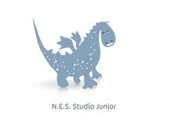 nessi-junior