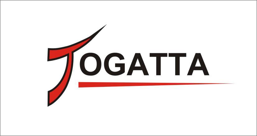 togatta-c