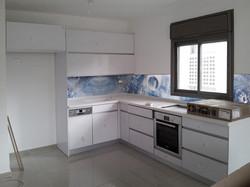 kitchen Oleg 7