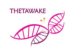 Logobook-THETAWAKE--web-LOW-quality