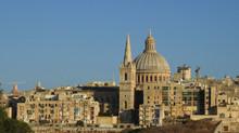 """Мальта и ее """"мальтизайцы"""""""