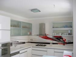 kitchen Sergey&Faina 1-2