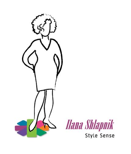 Ilana_Shlapnik-logo