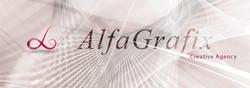 AlfaGrafix