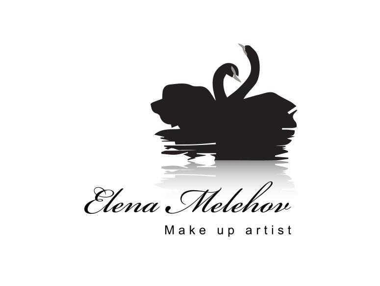 ElenaMelehov-logoBlack