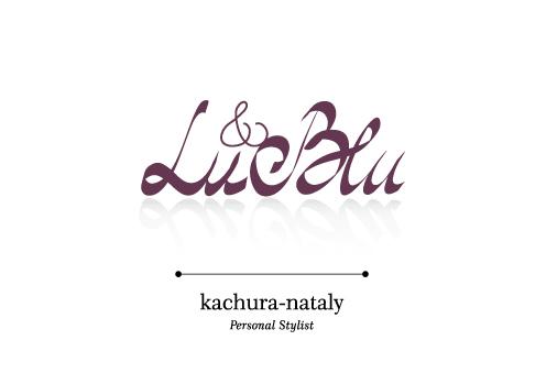 LuBlu-logo1