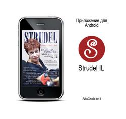 Smart-Strudel3 (Medium)