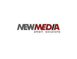 logo-NewMedia44