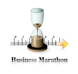 Бизнес-Марафон
