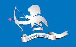 lovehunter