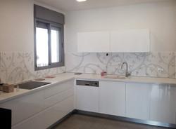 kitchen Alex - CL 603