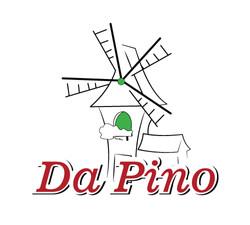 daPINO-logo-BIG