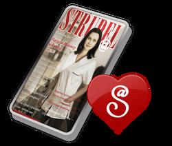iphone-strudel2 (Large)