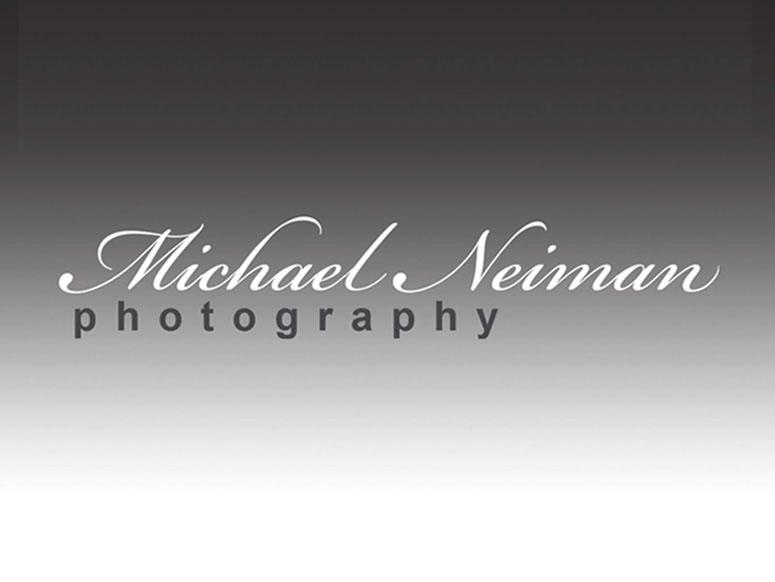 MihaelNeiman-logo