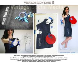 collage-fb (Medium)