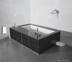 bath (Medium)