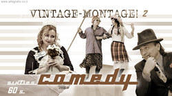 video-comedy-vintage2 (Small)