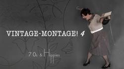 video2-vintage4 (Large)