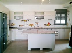 kitchen Elena&Eli 1-2