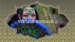video-vintage3 (Medium)