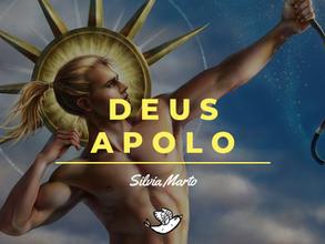 Deus Apolo