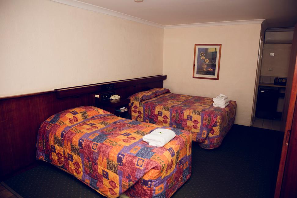 Doubleroom.JPG
